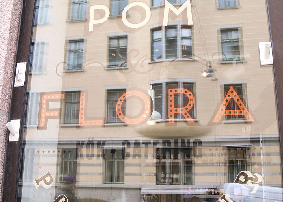 pom-och-flora