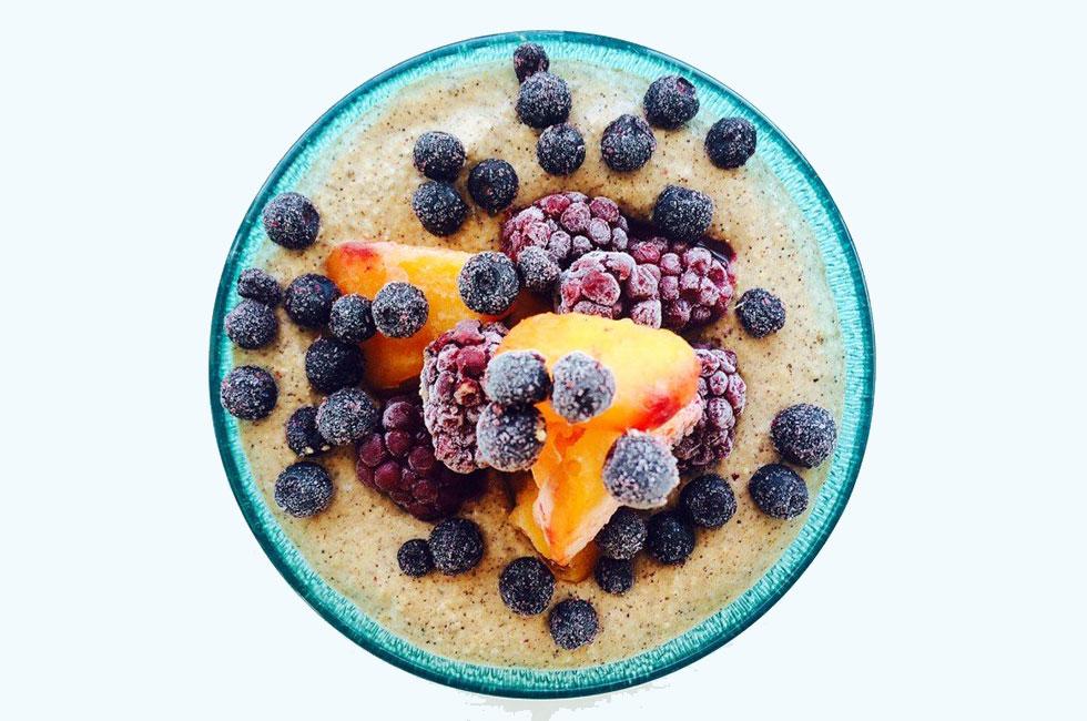 quinoa-grot-recept
