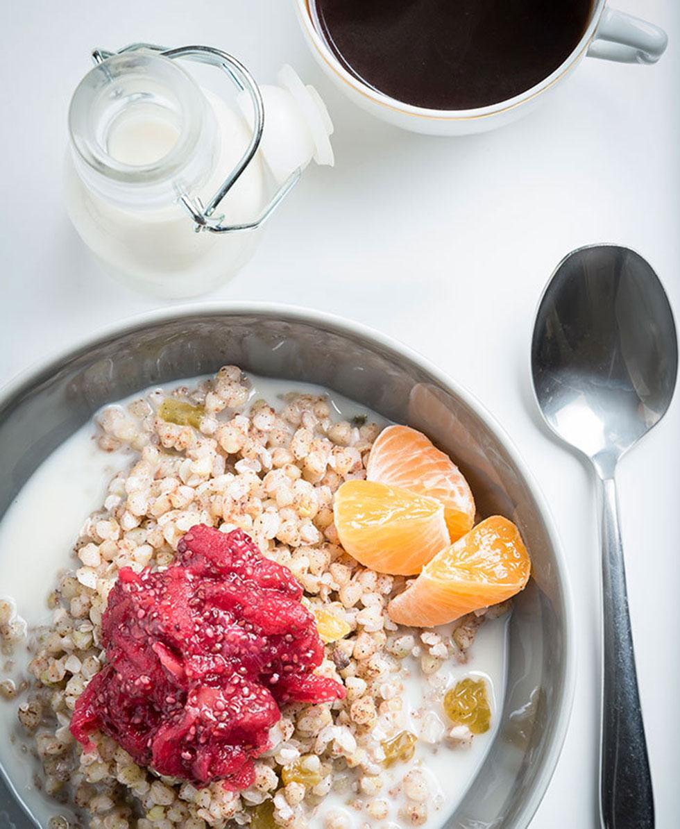 bovete-porridge