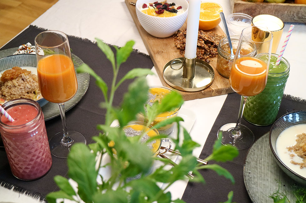 frukost-ica
