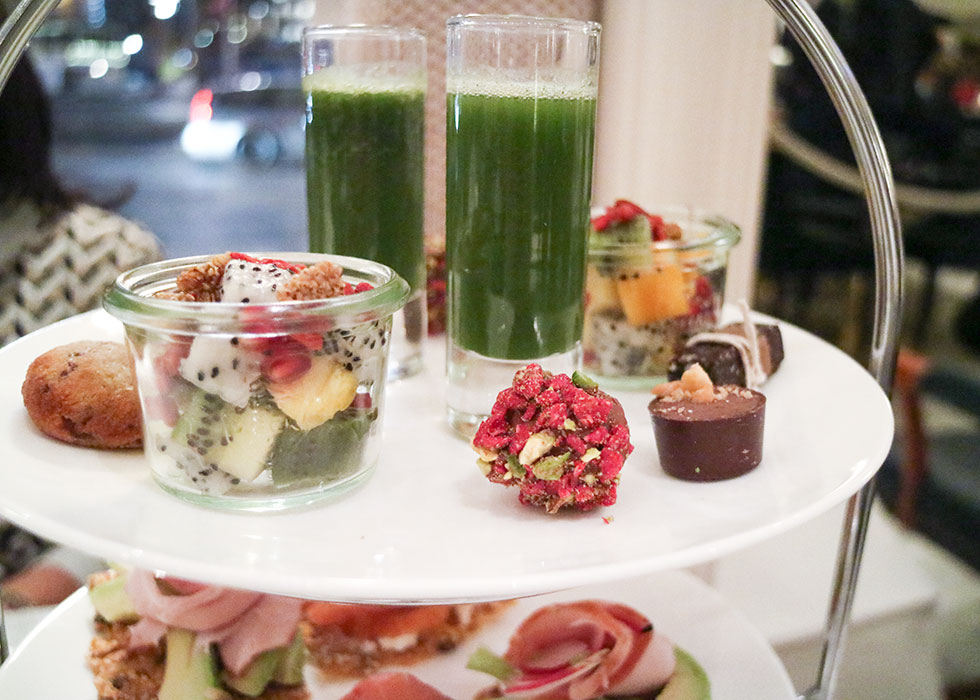 afternoon-tea-rawfood