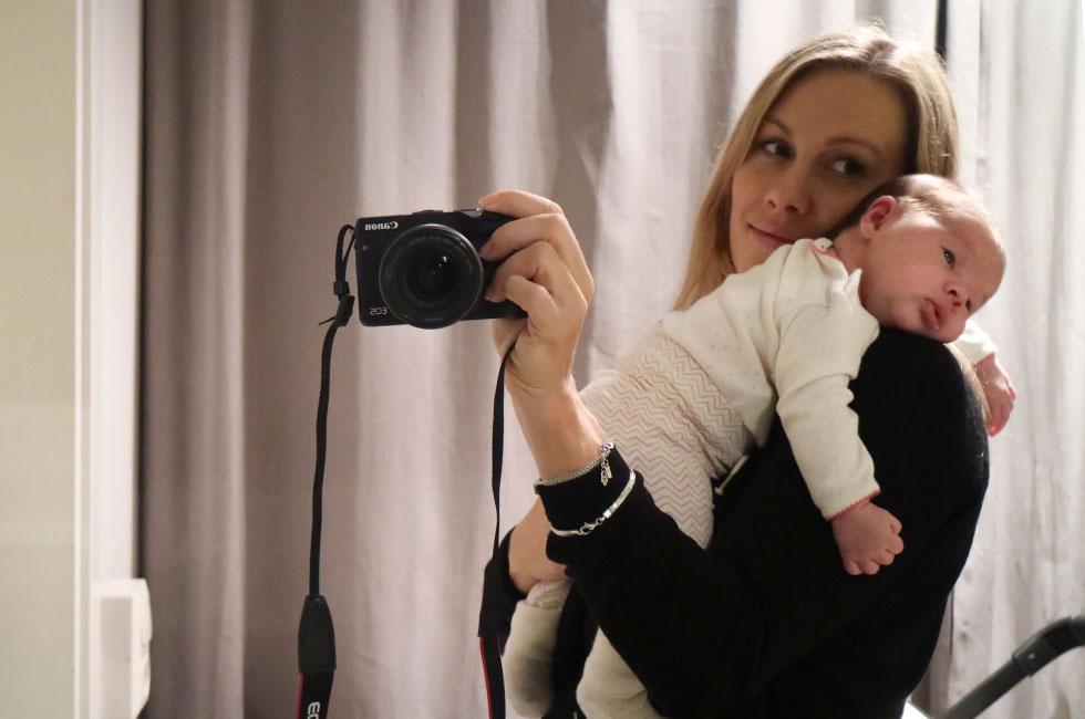 anja-forsnor-bebis