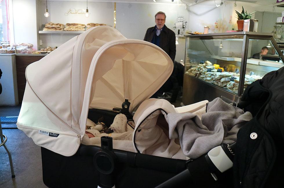 buffalo-bugaboo-barnvagn