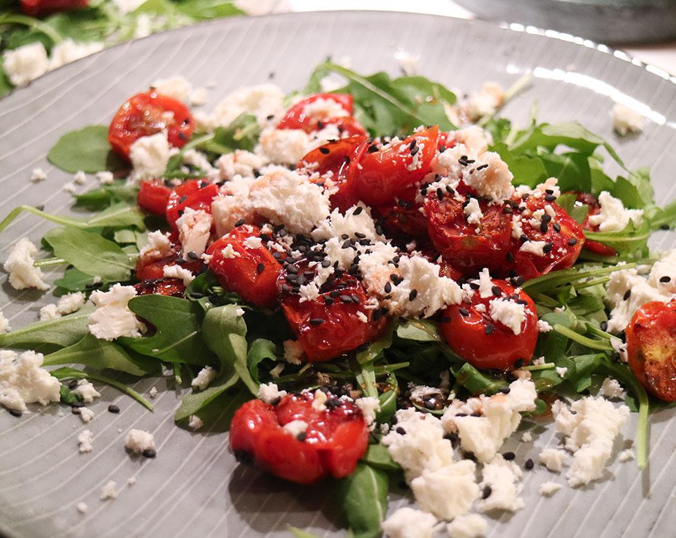rostad-tomat