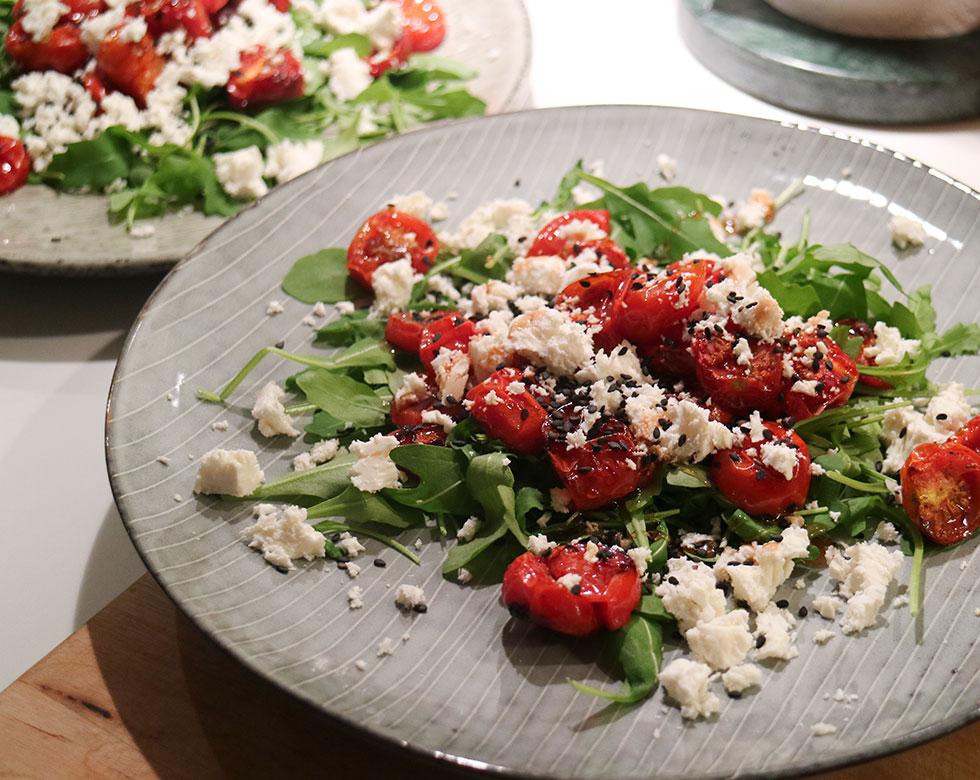 tomatsallad-med-fetaost