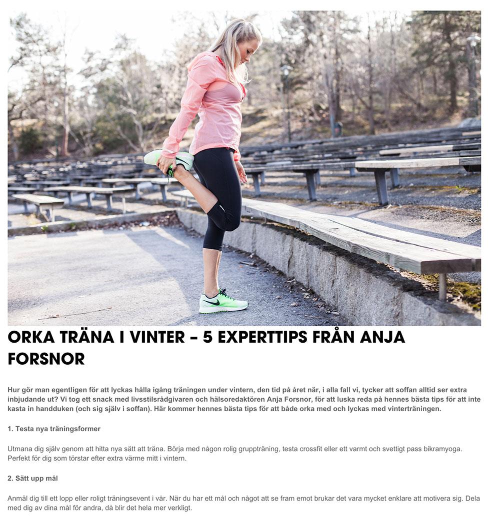 orka-träna-i-vinter