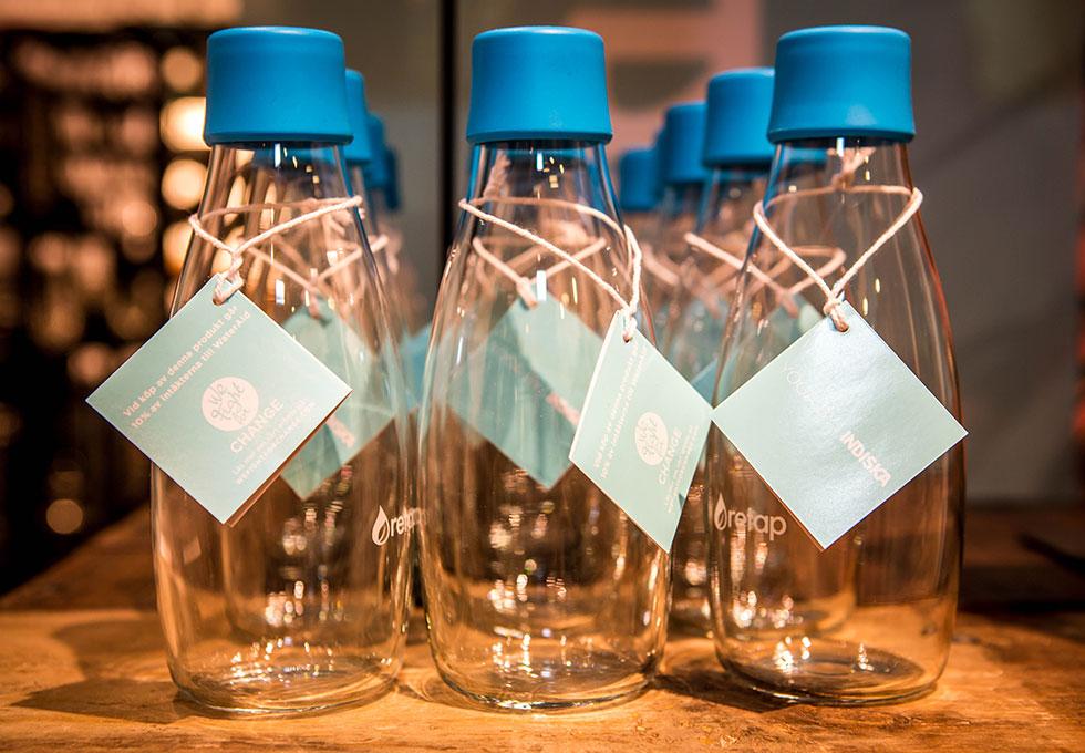 vattenflaskor-yoga