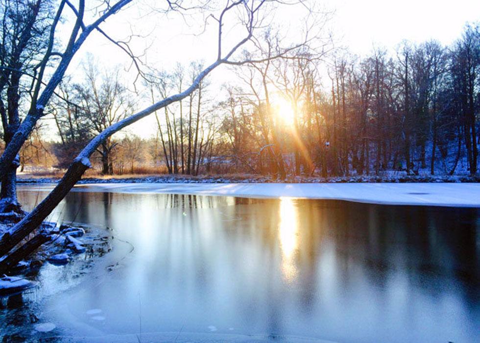 vinter-stockholm