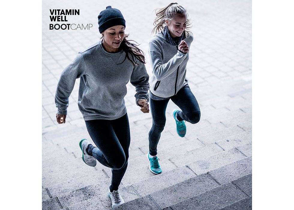 vitamin-well-bootcamp