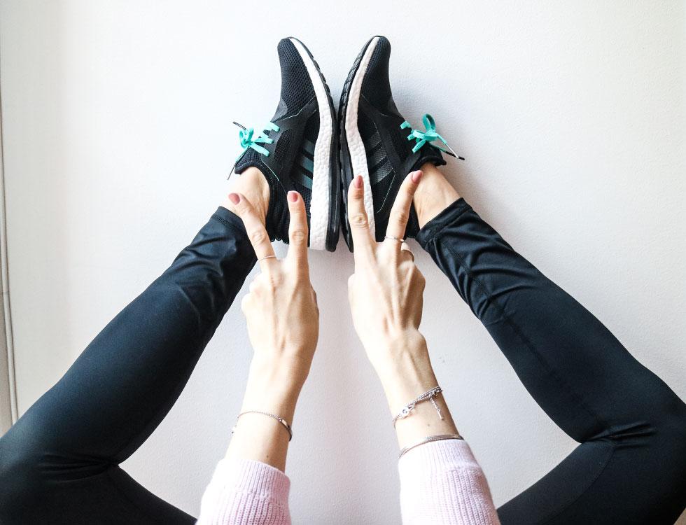 adidas-boost-run