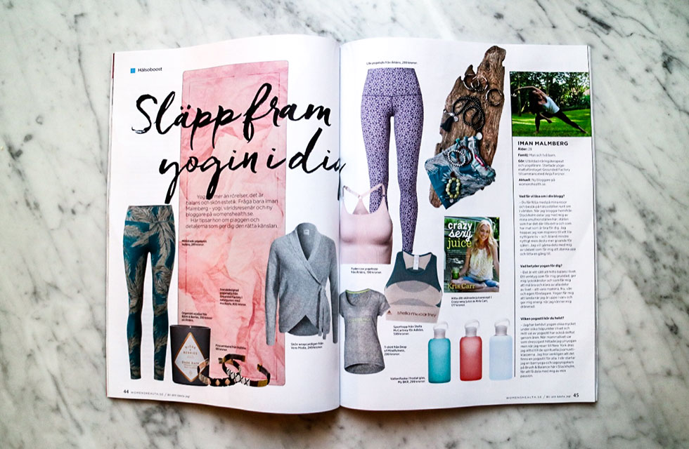 grounded-factory-yogamatta-womens-health