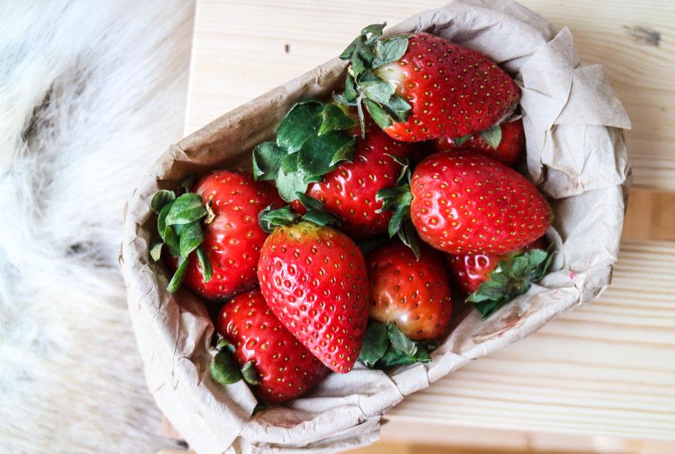 jordgubbar-nyttigt