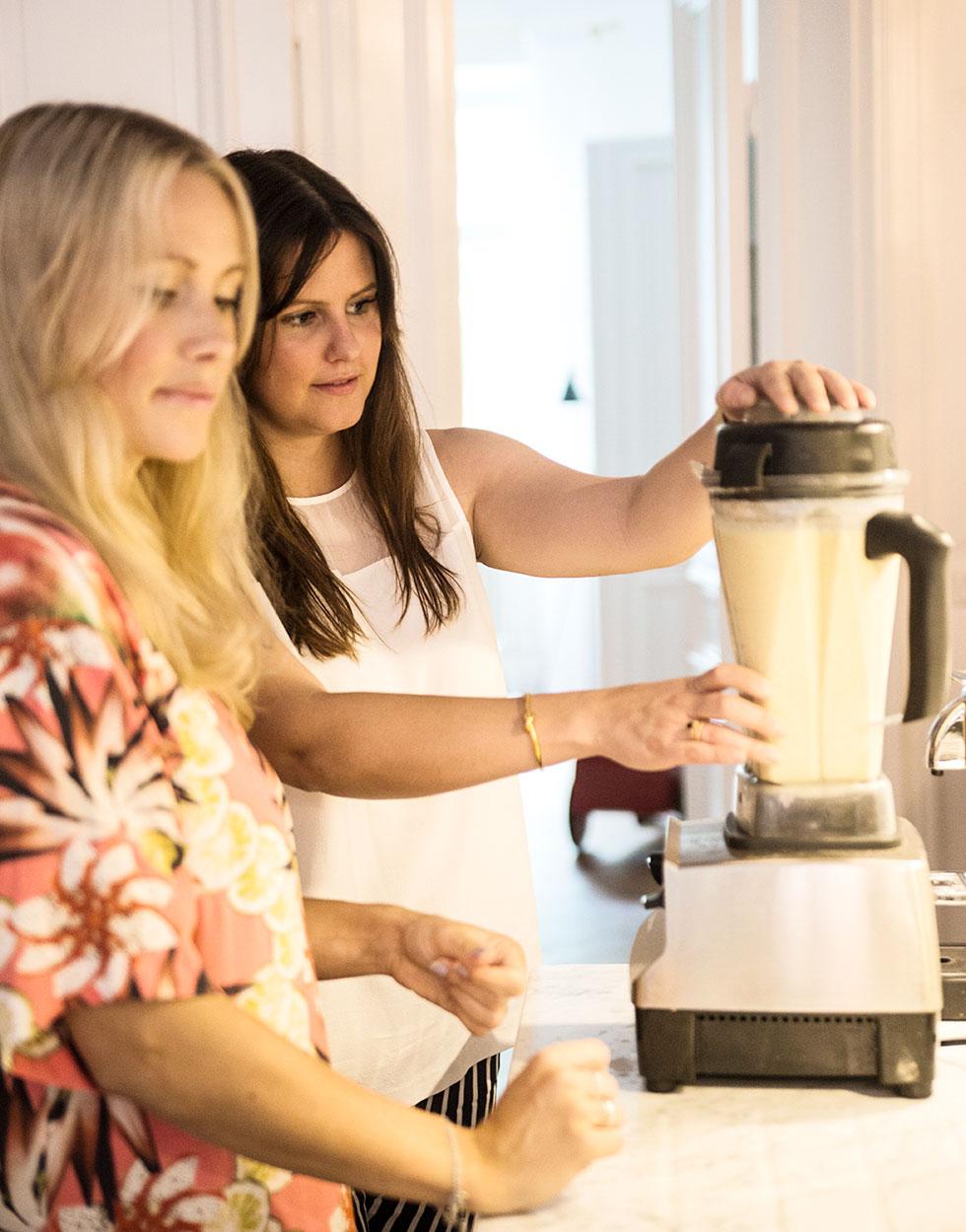 kokbok-fotografering-en-god-morgon-frukostbok-smoothie-anja-forsnor-elina-hassel