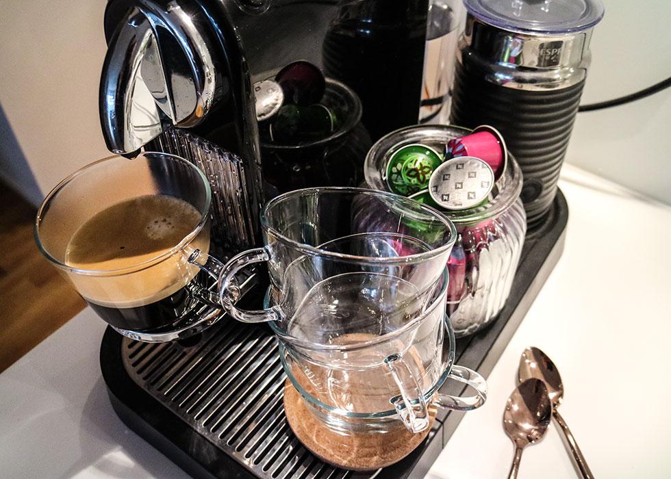 nespresso-kaffe
