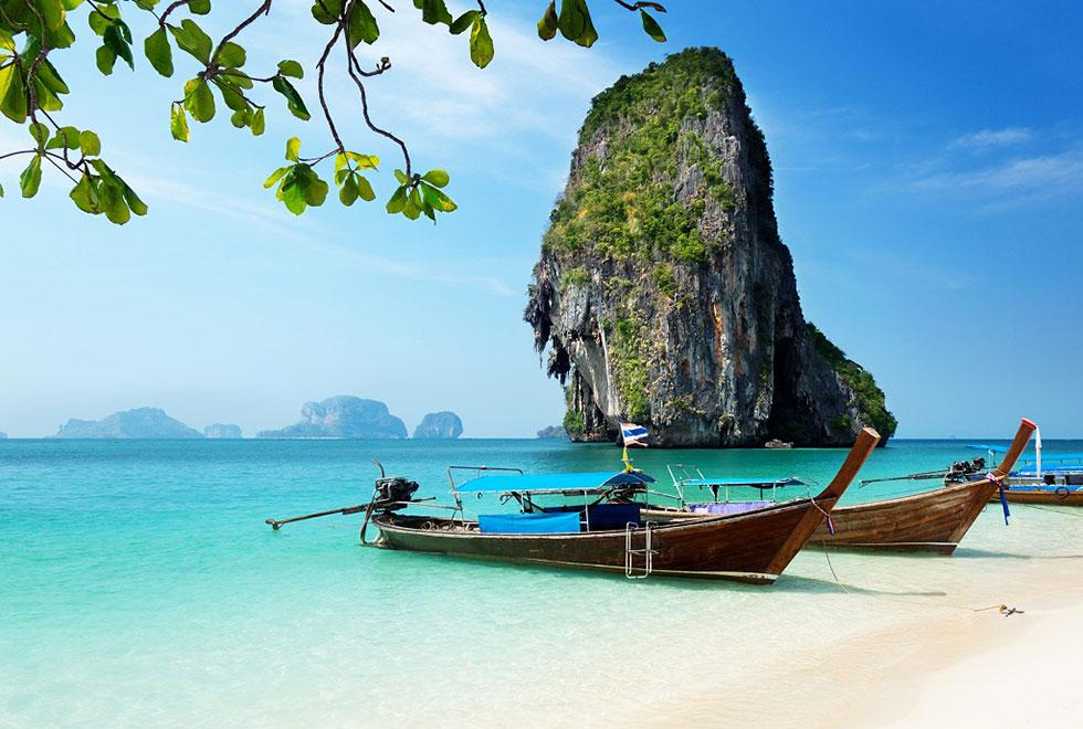 shutterstock_80482663-Railay-Beach-Krabi-Thailand
