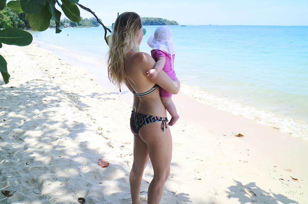 anja-lily-strand-thailand-sofitel-semester-vacation