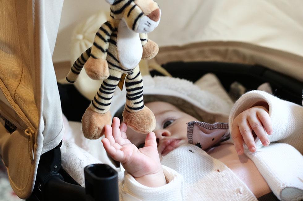 baby-lily-bugaboo-buffalo-bebis-mammablogg
