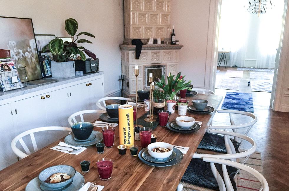 brunch-yoga-frukost-lunch-matbord-inredning