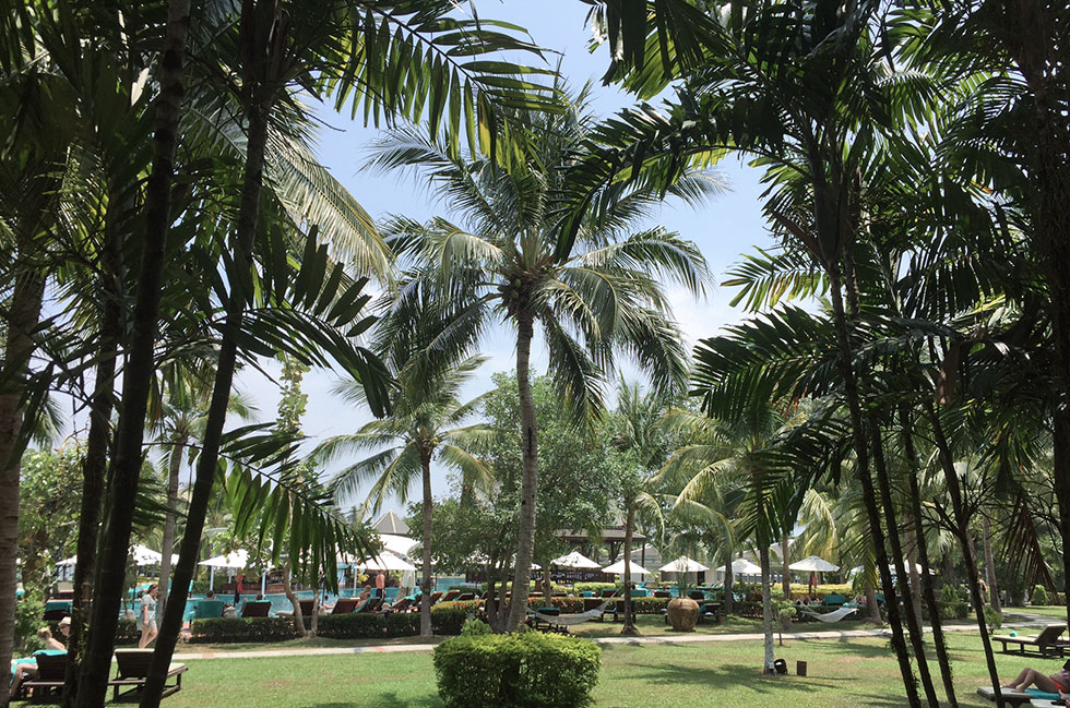 krabi-sofitel-hotel-thailand-resort