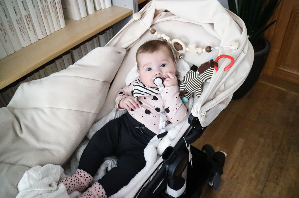 lily-bebis-bugaboo-buffalo-barnvagn