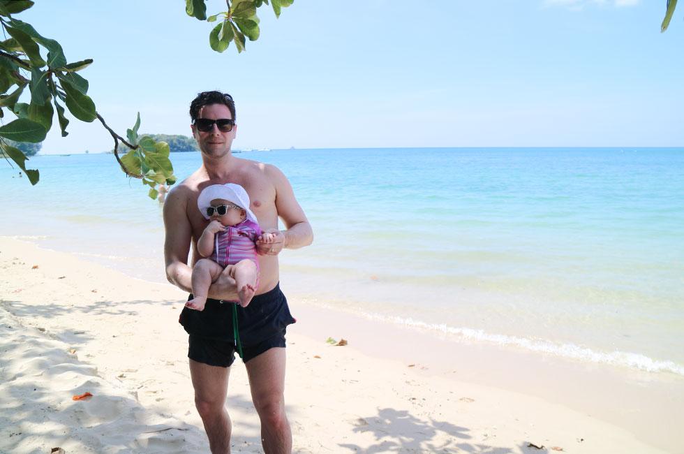 marcus-lily-thailand-semester-vacation-sofitel-krabi-beach