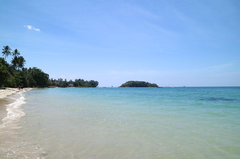 thailand-krabi-