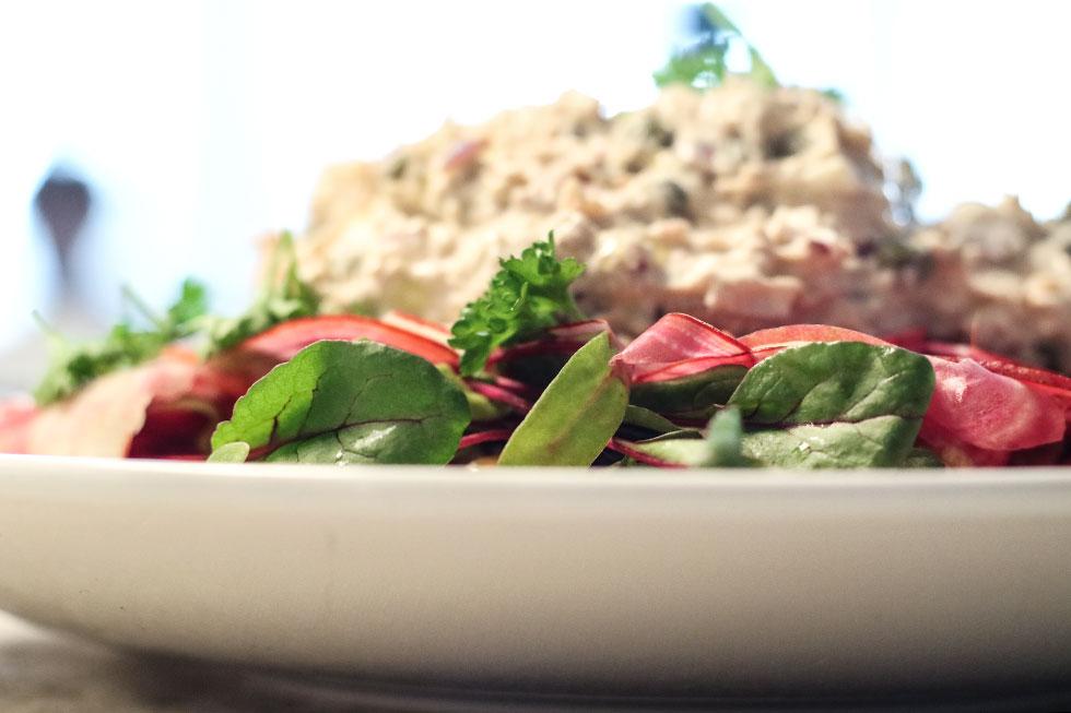 tonfisk-sallad-nyttig-lunch