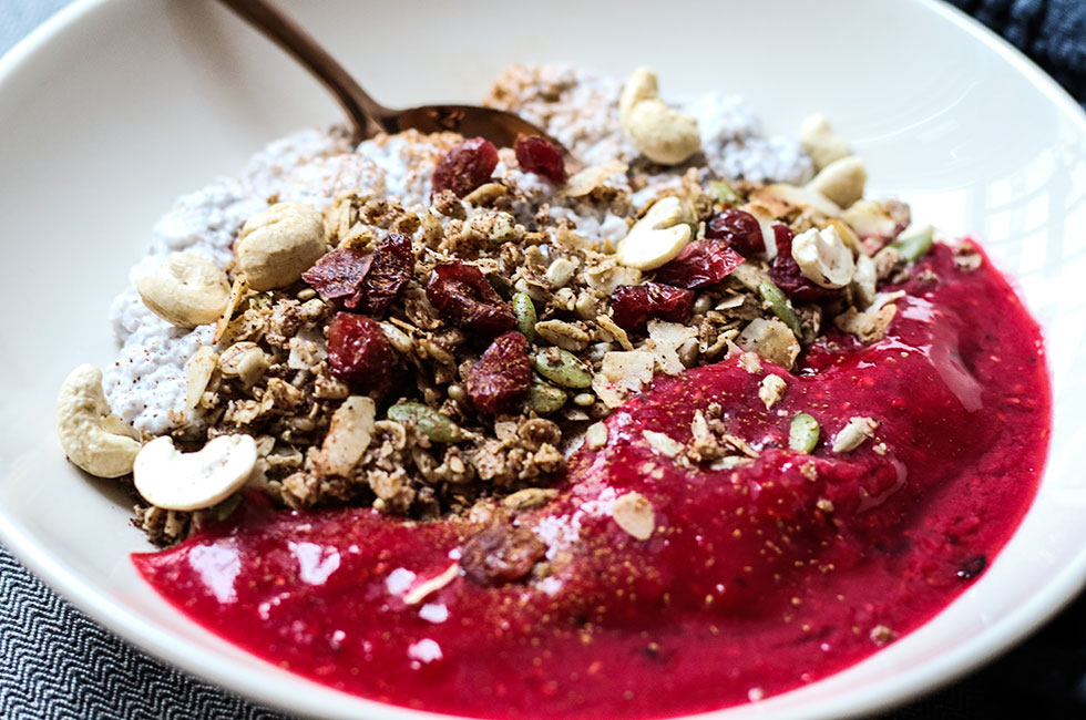 valio-kvargyoghurt-granola-frukost-mellis-nyttigt-recept-kvarg
