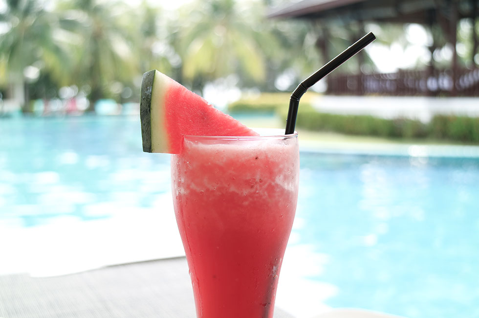 vattenmelon-smoothie-watermelon-juice-thailand-healthy-blog