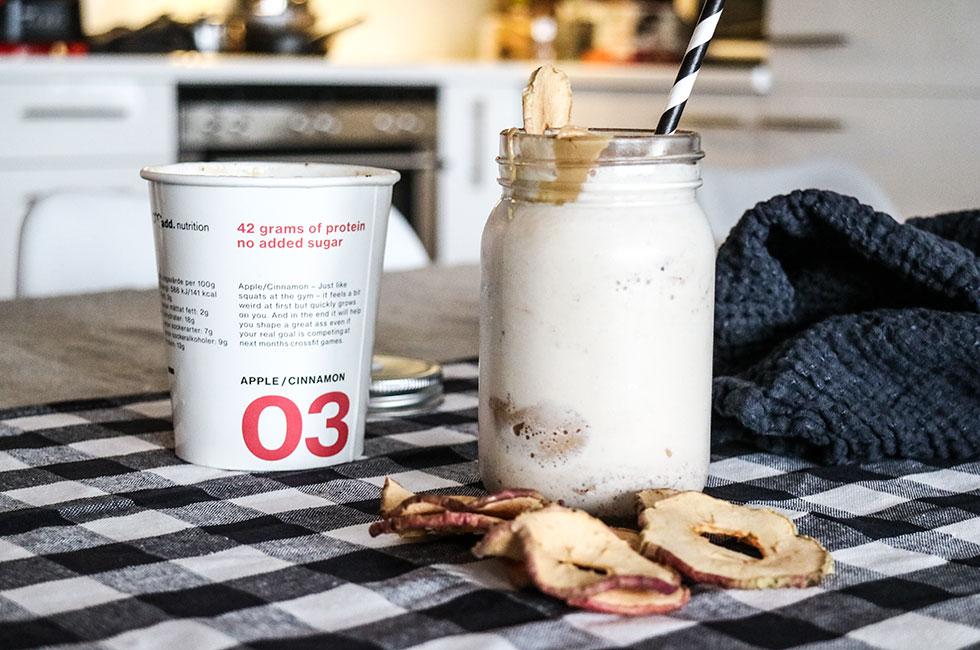 add-ice-cream-milkshake