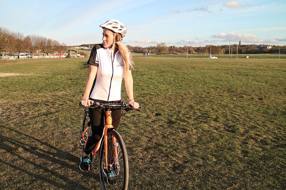 anja-forsnor-cykel-ica-klassikern
