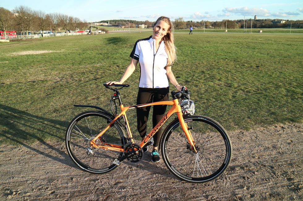 anja-forsnor-ica-klassikern-cykel
