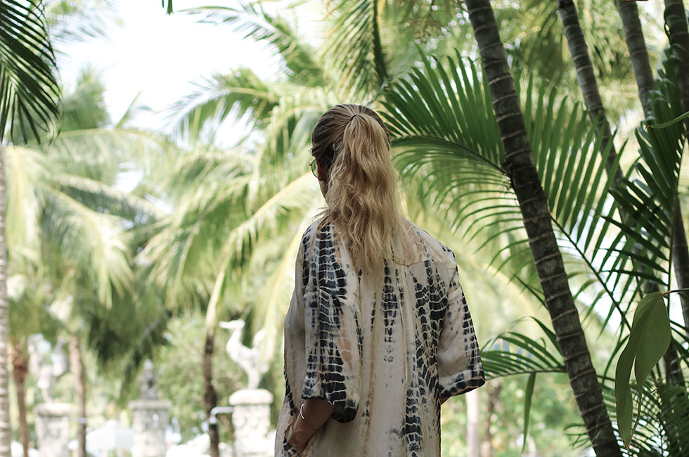 anja-forsnor-tunika-indiska-serentity-batik-klanning-sommar