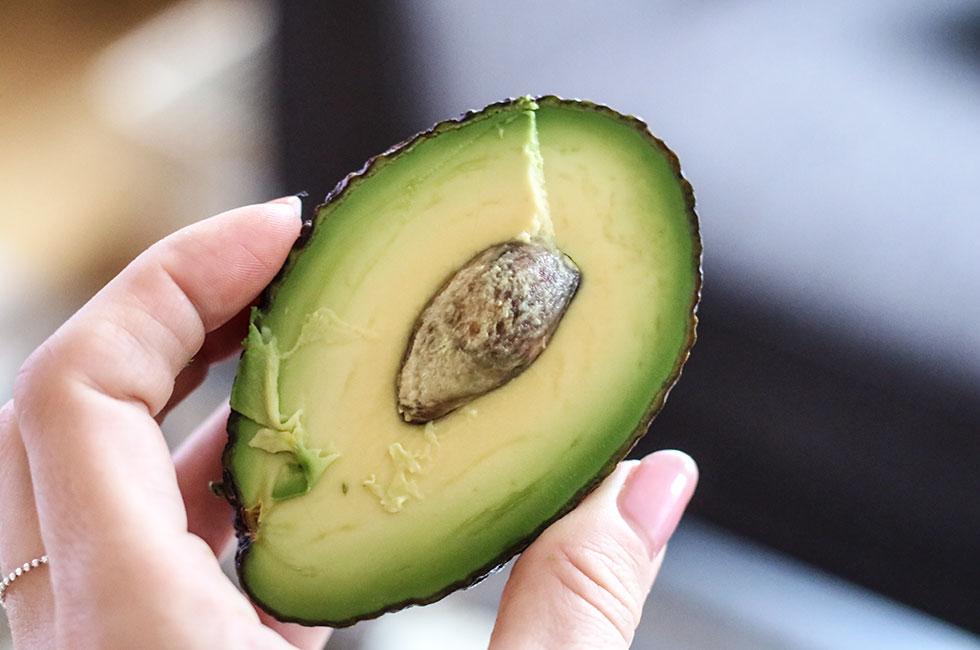 avokado-snacks-nyttigt-mellanmal