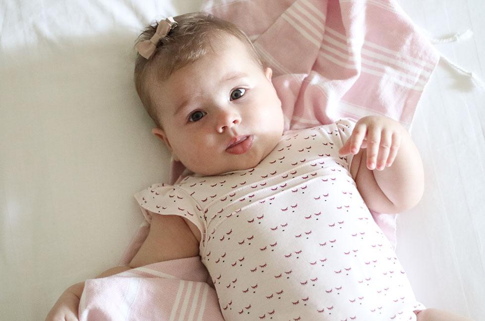 baby-lily-livly-rosett-body-rosa-bebis