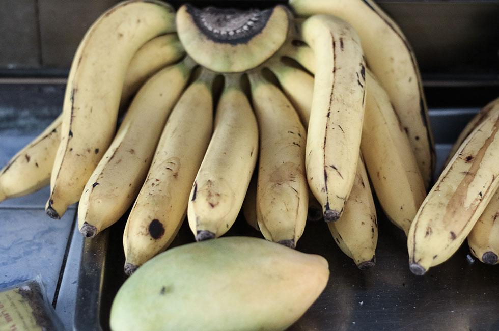banan-thailand-frukt