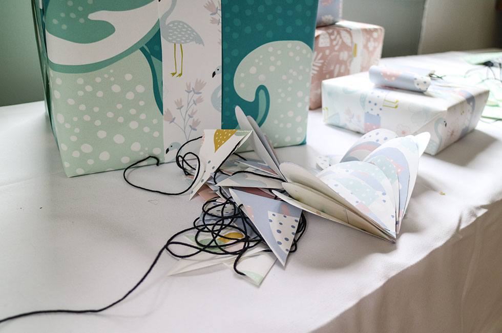 brollop-dekoration-paket-presentpapper