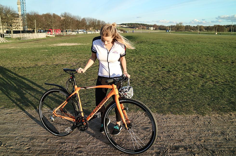 cykel-vattern-rundan-anja-forsnor-ica-klassikern