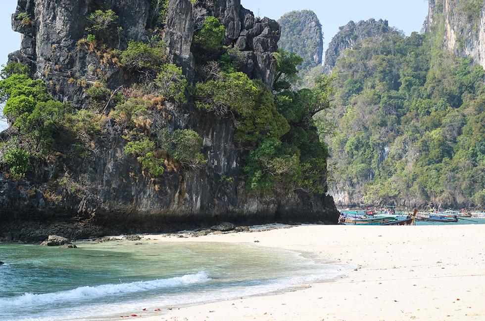 hong-island-thailand-krabi