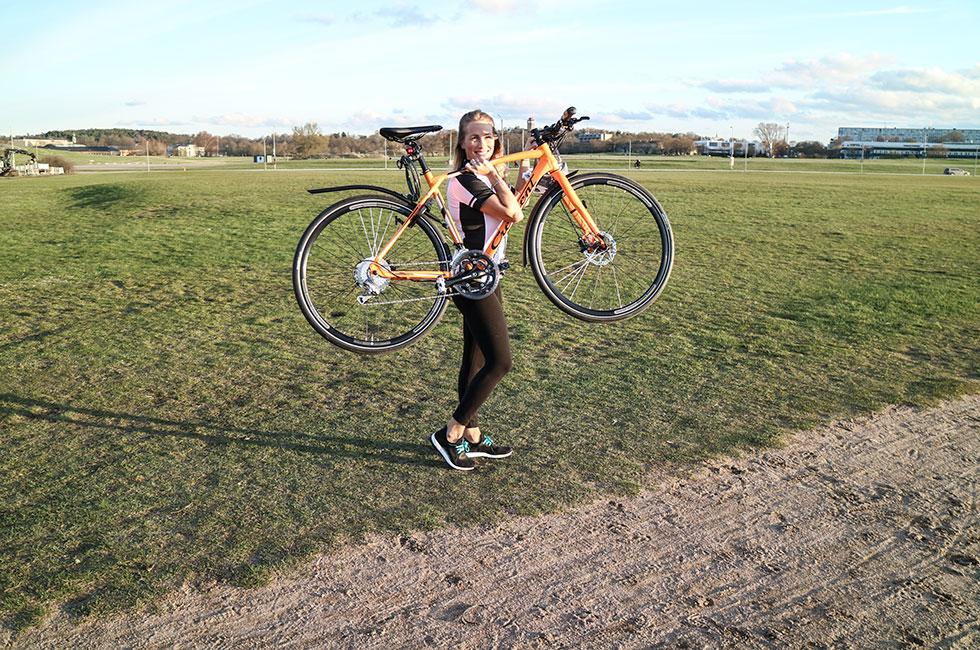 ica-klassikern-cykel-anja-forsnor-cresent