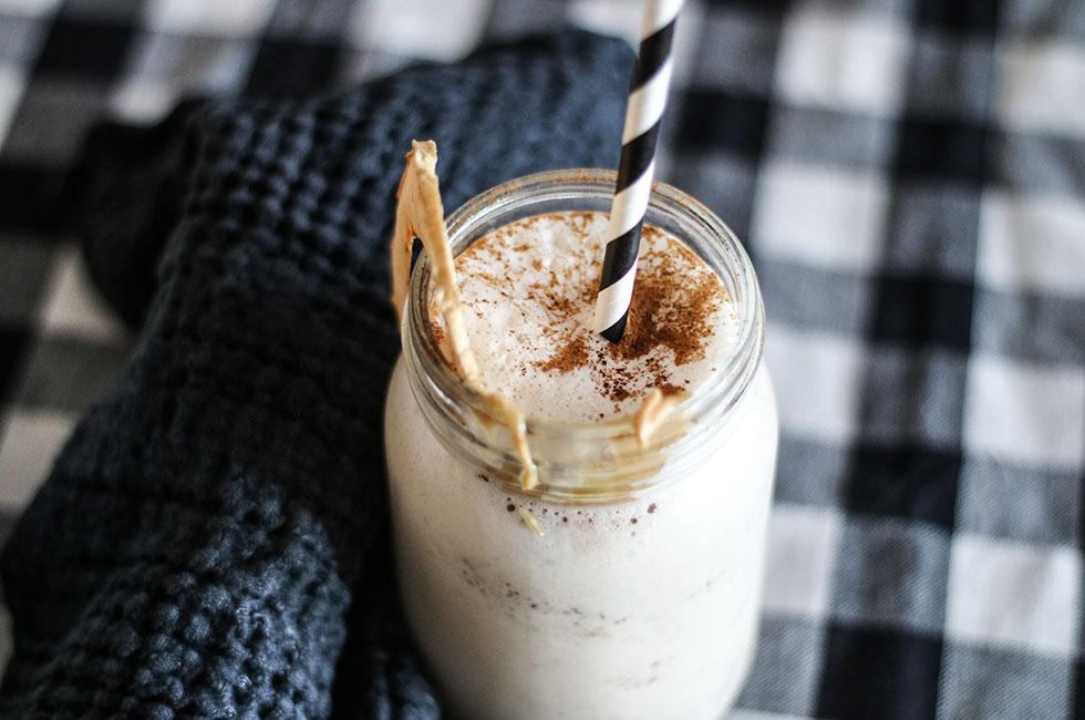 milkshake-apple-kanel