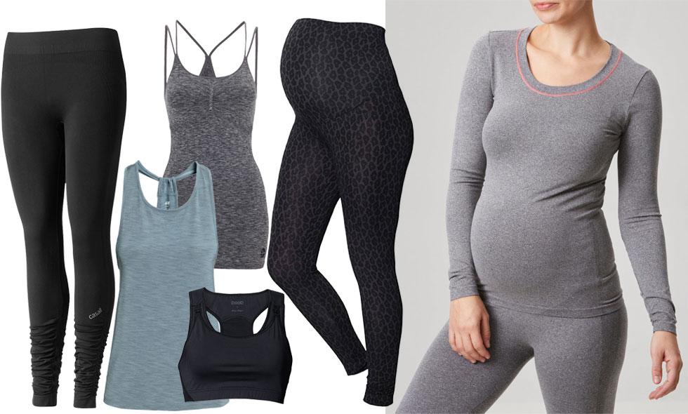 puff_traningsklader-gravid-mammaklader-trana-under-graviditet