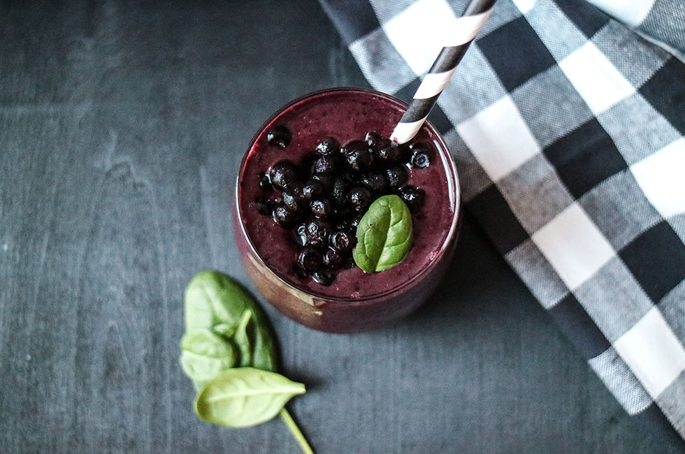 smoothie-blabar-nyttig-recept-frukost-kardemumma