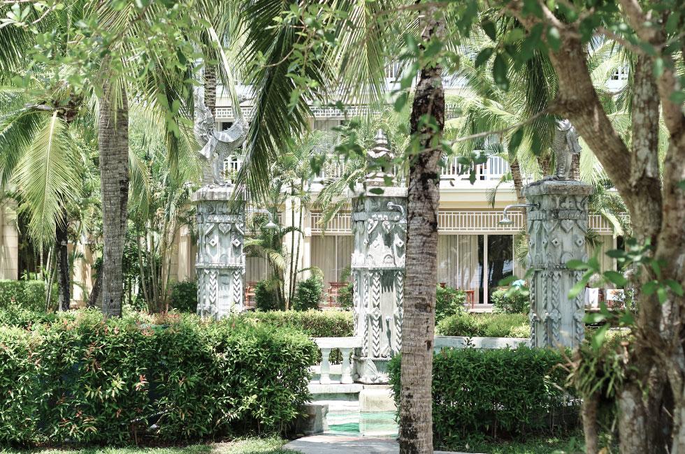 sofitel-krabi-thailand