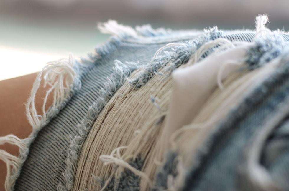 sommar-jeansshort-levis-slitna