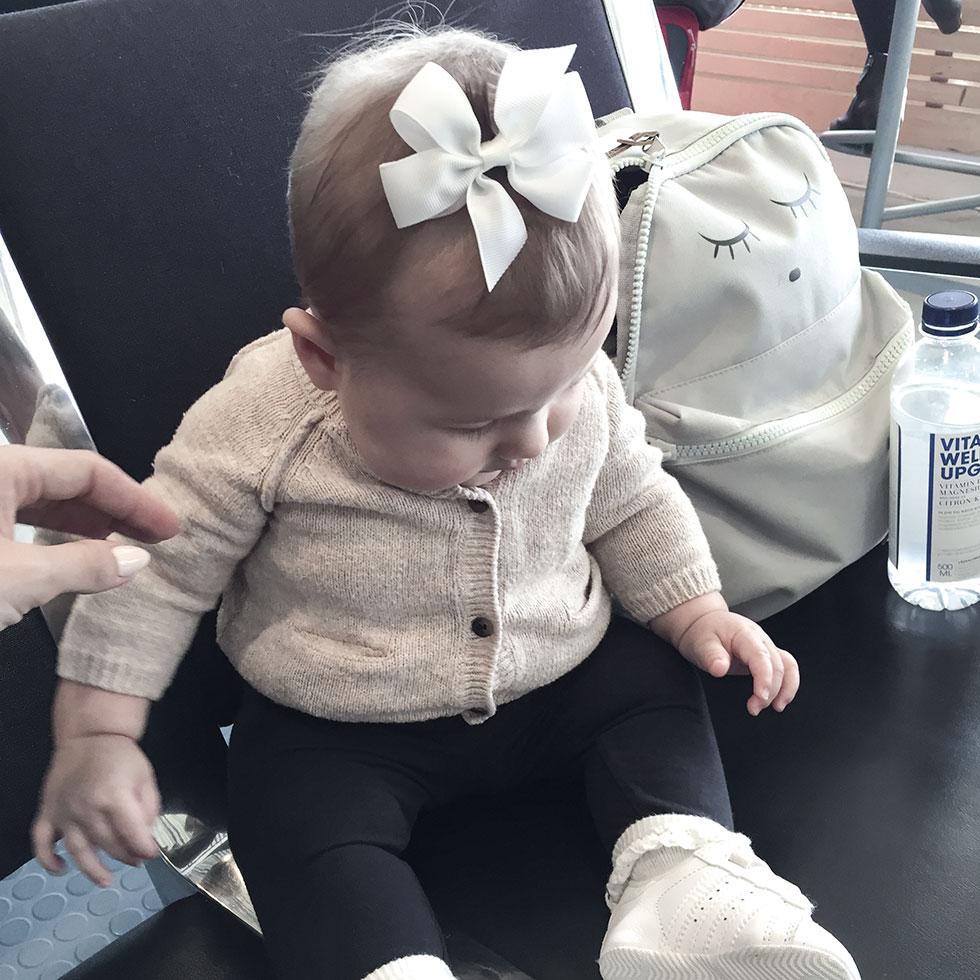 travel-baby