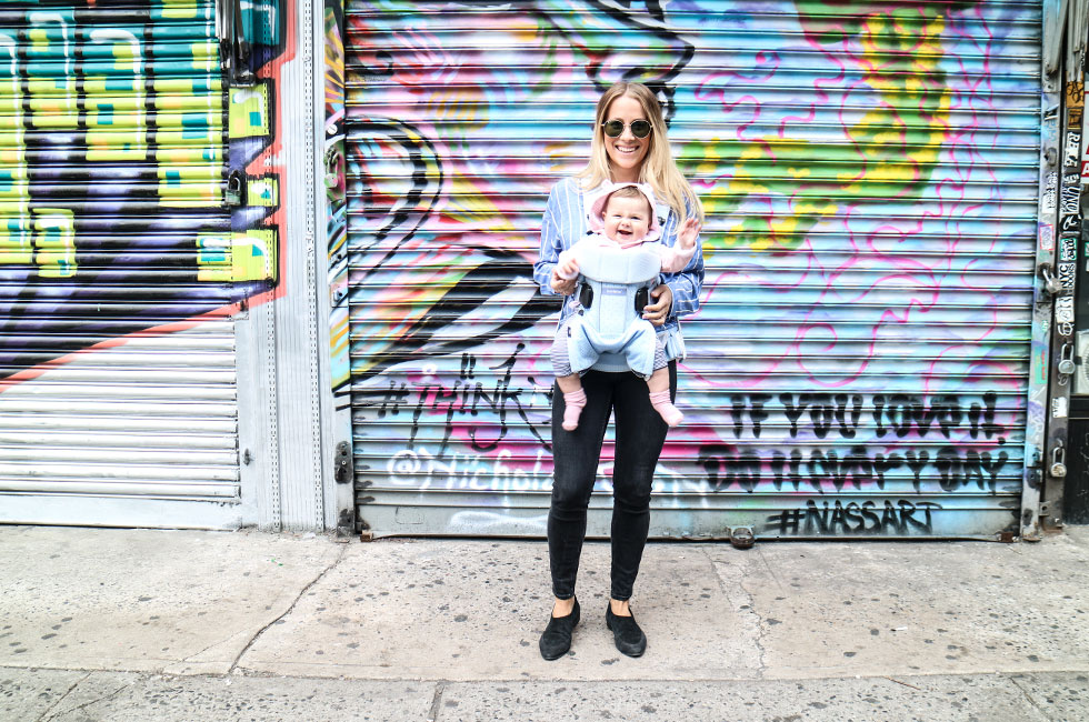 anja-forsnor-lily-new-york-barsele-baby-bjorn