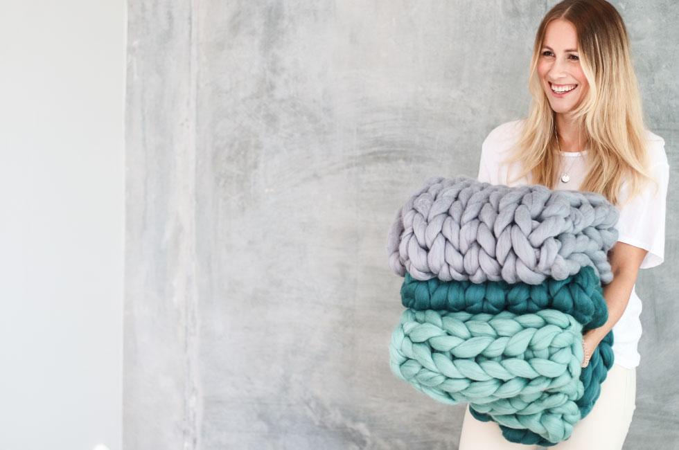 anja-forsnor-woollie-shoot