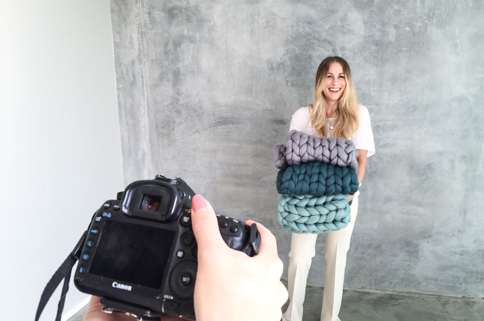 anja-forsnor-woollie