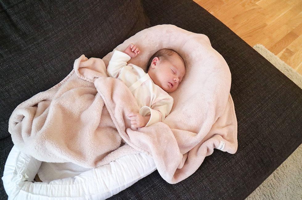 babynest-bebis-lily